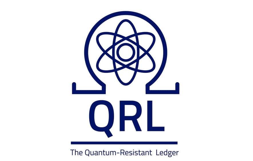 quantum-resistant-ledger
