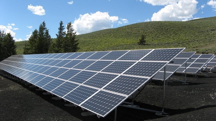 ripple renewable energy