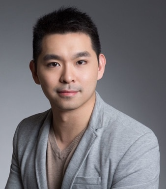 victor lai crush crypto CEO