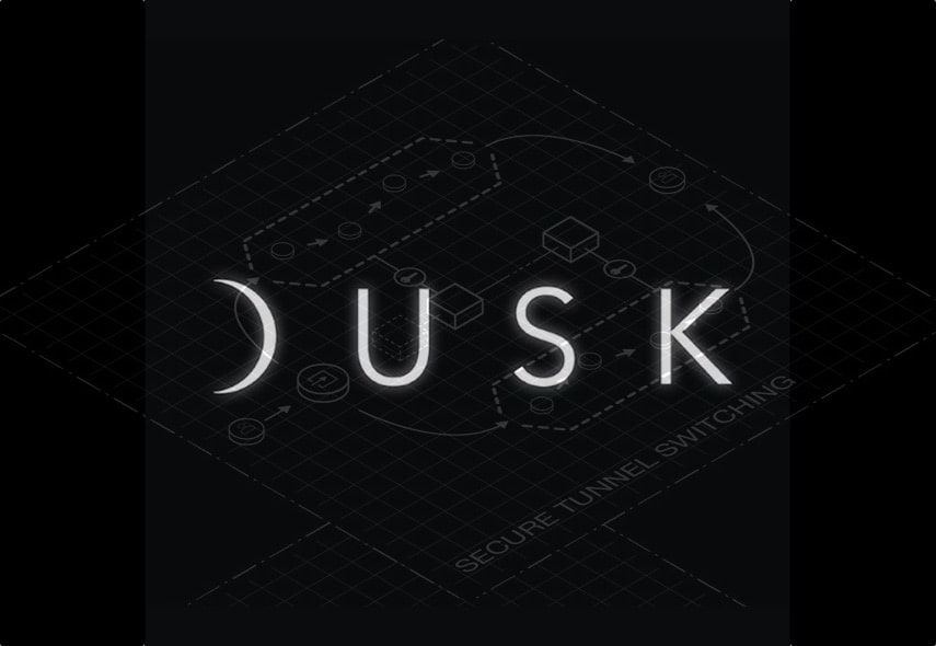 DUSK foundation