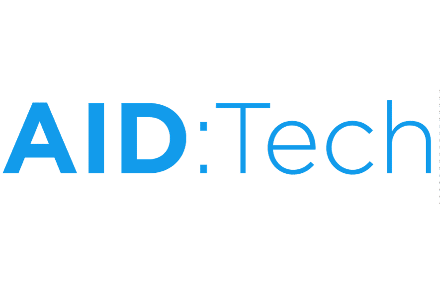 aidtech-partnership-investment