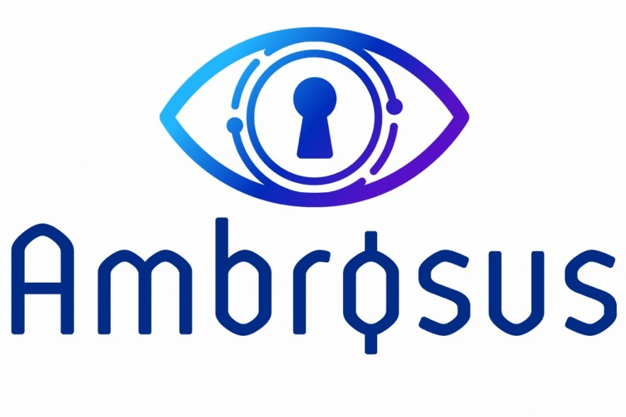 ambrosus-mainnet