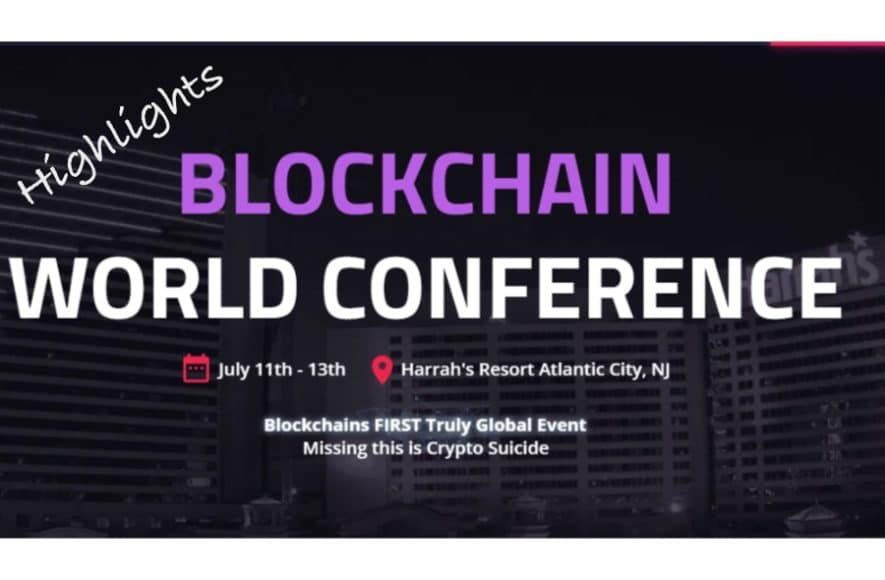 blockchain-world-conference-highlights