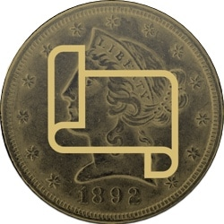 codex token