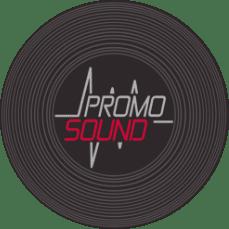 promosound-logo