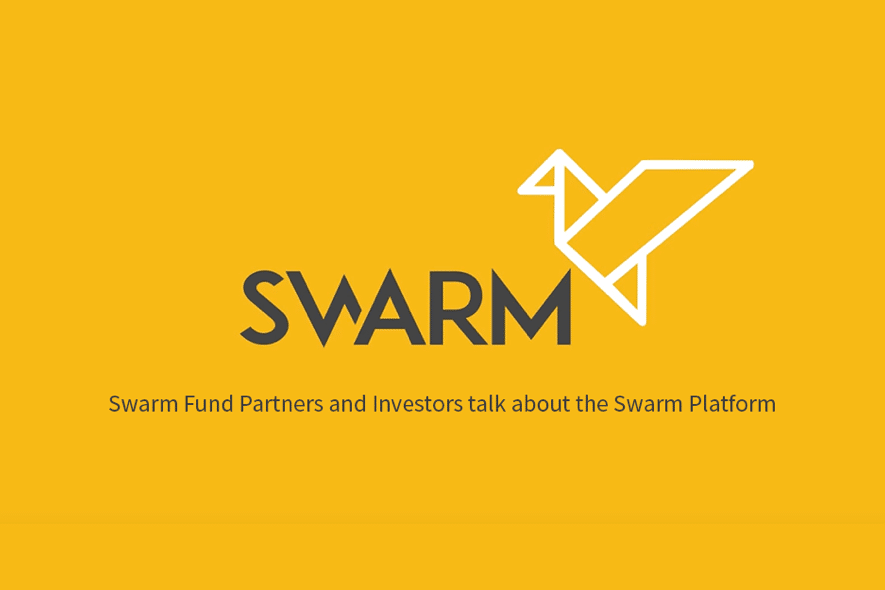 swarm-fund-makerdao