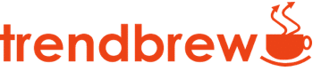 trendbrew-logo