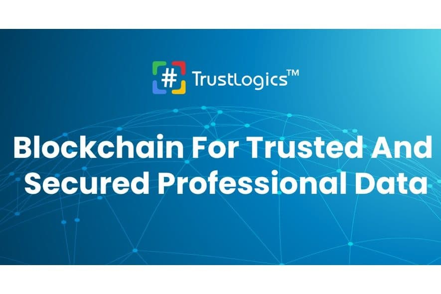 trustlogics-awards