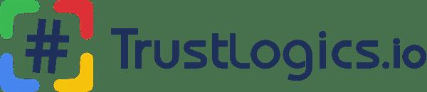 trustlogics-logo