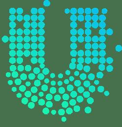 uchain logo