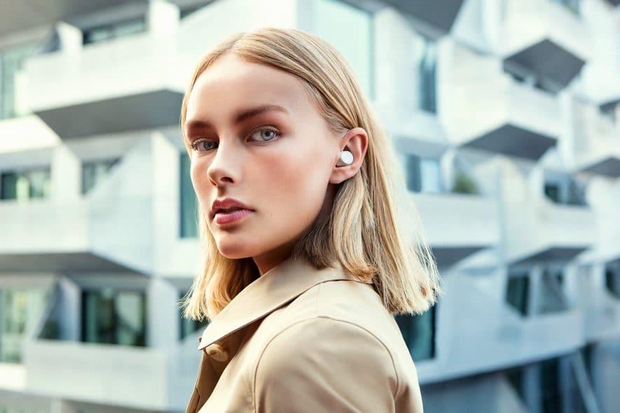 Earin_M2-earphones
