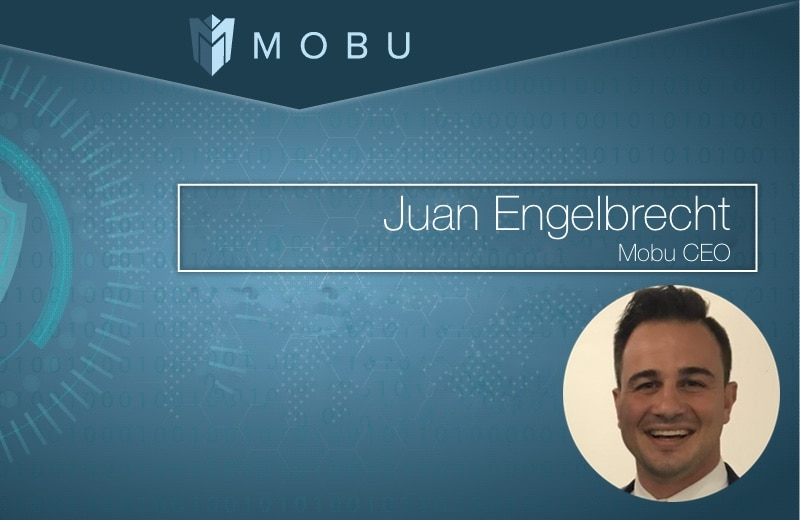 juan engelbrecht mobu ceo interview