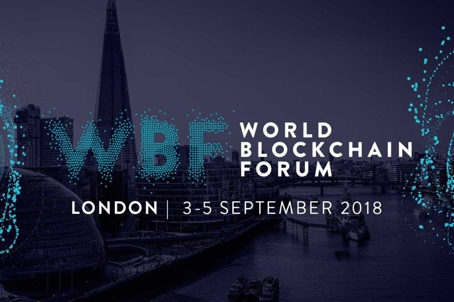 world-blockchain-forum-london