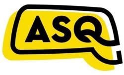 asq platform logo