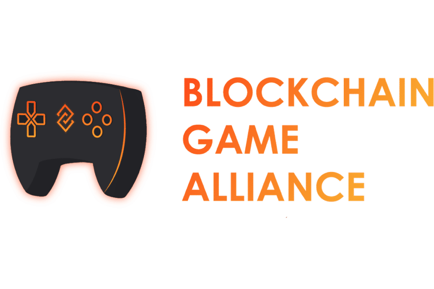 blockchain-game-alliance