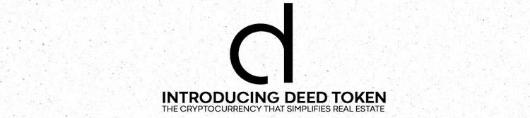 deedcoin-token