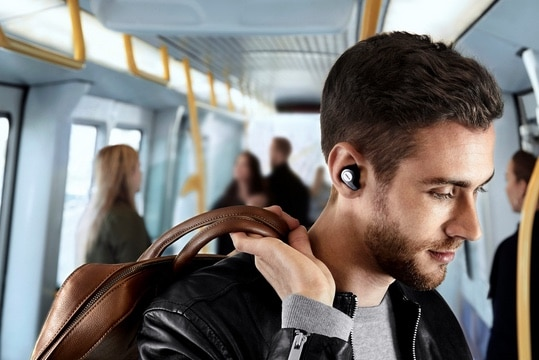 jabra-commute-britain