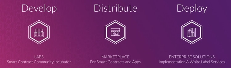 modex marketplace