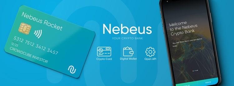 nebeus crypto bank