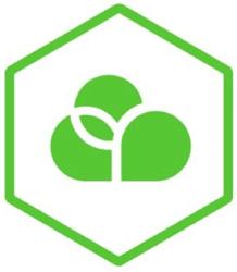 tatau logo