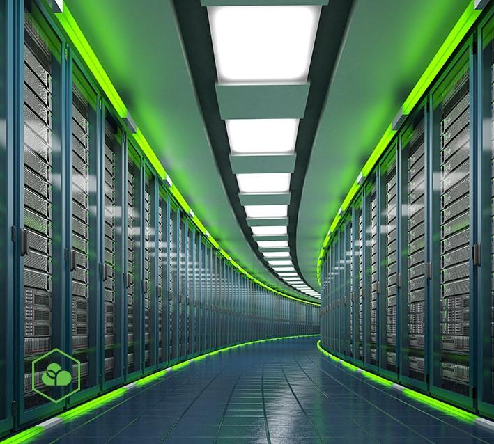 tatau storage