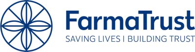 FarmaTrust Logo