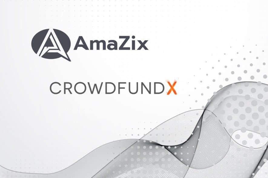 amazix-crowdfundx