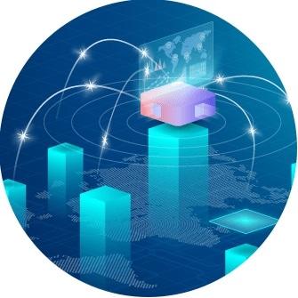 blueocean-investment