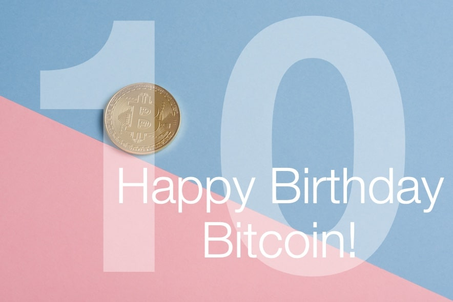 happy-10-year-birthday-bitcoin