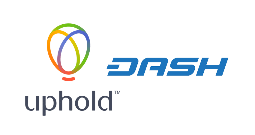 uphold DASH