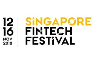 sinapore-fintech-festival-2018-highlights