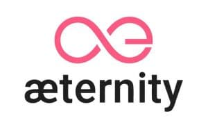aeternity-foundation