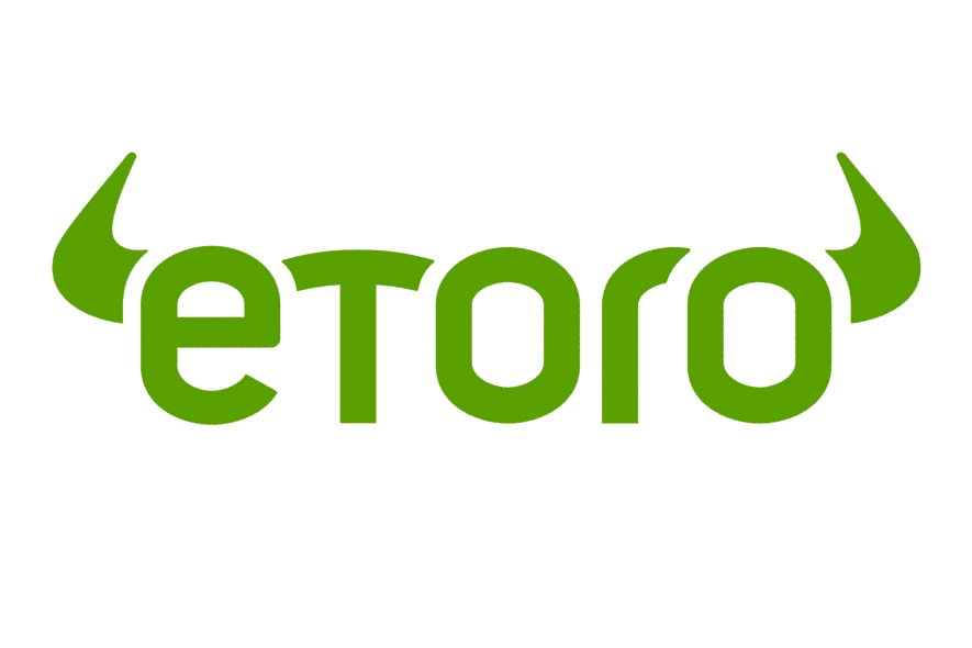 eToro-blockchain-association