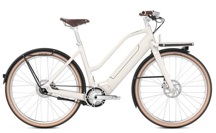 Schindelhauer-Hannah-E-bike-2019
