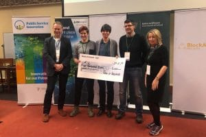 blockchain-ireland-hackathon-winners
