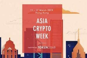 asia-crypto-week-token2049-ethereum-supermeetup