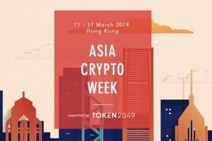 asia-crypto-week-token2049-ethereum-supermeetup