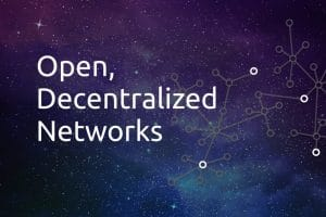 cosmos-network-launch-internet-blockchains
