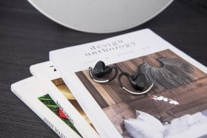 eoz-air-true-wireless-earphones-review