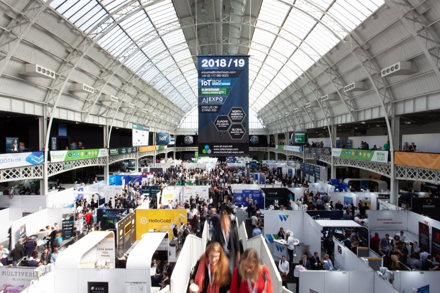 blockchain-expo-global-london-2019