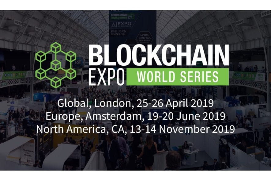 blockchain-expo-world-global-2019