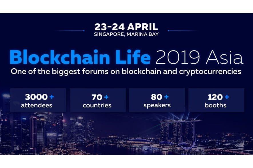 blockchain-life-sinagpore-2019