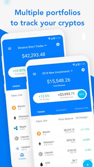 blox-crypto-portfolio-asset