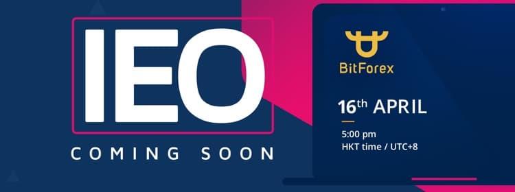 evedo-ieo-bitforex