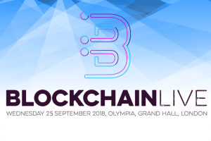 Blockchain-Live-2019-London-Highlight