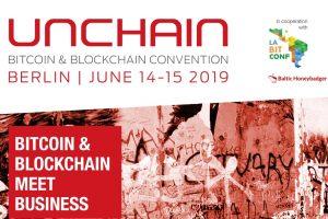 UNCHAIN_blockchain-2019