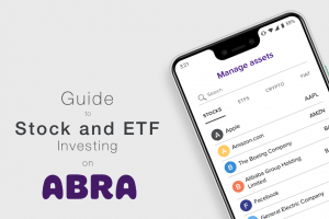 abra-stock-etf-investing-guide