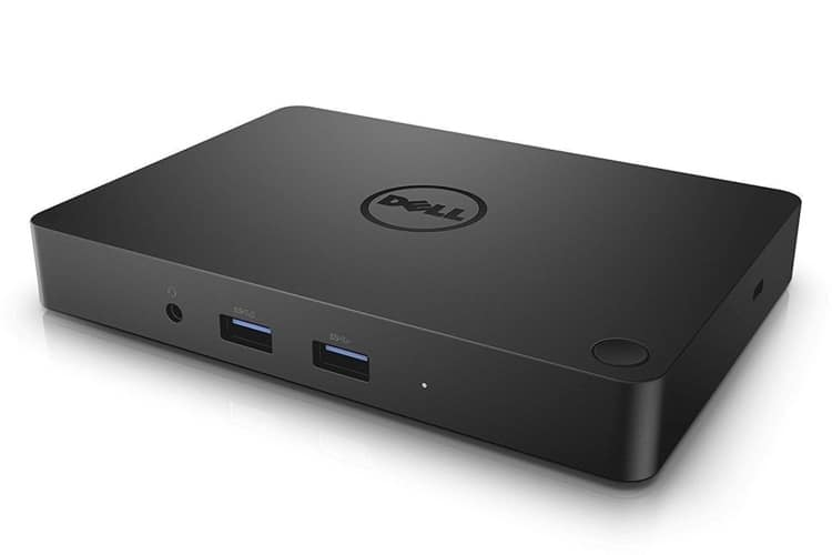 dell dockwd15 review