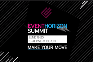eventhorizon-summit-2019-berlin