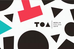 toa-berlin-2019
